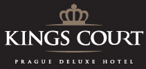 kings-court